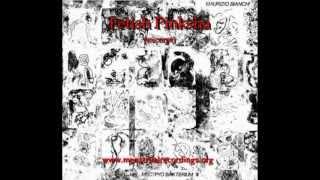 MAURIZIO BIANCHI - MECTPYO BAKTERIUM / GENOCIDE O.T.M. (excerpt)