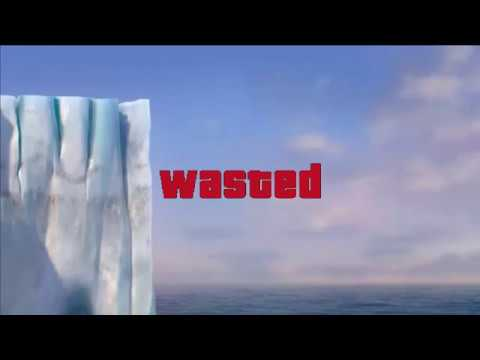 WASTED  ICE AGE 4  SCRAT   RANDOM VIDEO