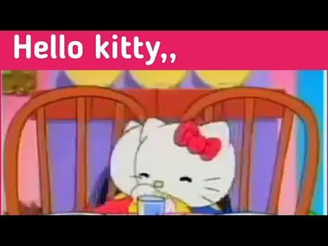 Film2019 Film Kartun Lucu Hello Kitty Terbaru 2019 Youtube