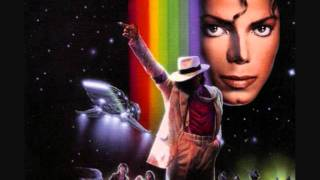 The Moscow Symphony Orchestra plays: Michael Jackson