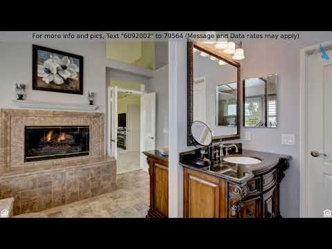 Priced at $1,290,000 - 27052 Ironwood Drive, Laguna Hills, CA 92653