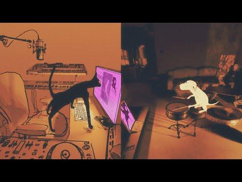 Смотреть клип Groove Armada Feat. Todd Edwards - Lover 4 Now