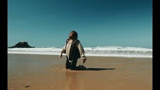 PADDY AND THE RATS - Castaway (Official Video)   Napalm Records