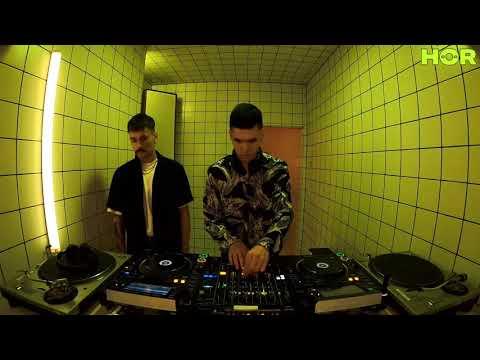 Phase Fatale e Pablo Bozzi, nuova collaborazione in Soft Crash