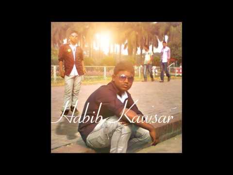 Dheere Dheere Se Meri Zindagi Video Song  (AP) Hrithik Roshan, Sonam Kapoor | Yo Yo Honey Singh