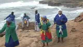 Zola- Awunamandla