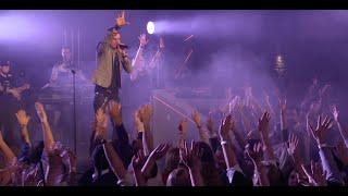 Decoy live 2015