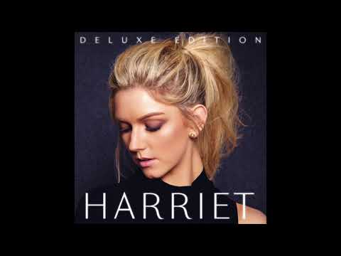 Harriet - Just Another Day (Jon Secada Cover)
