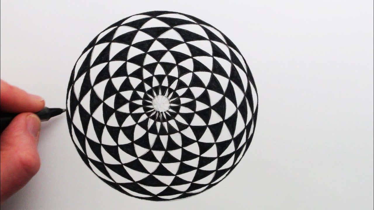 Image result for circle drawing