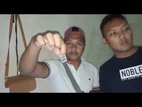 Bandar Narkoba Sembunyikan Sabu-sabu di Kandang Kambing Mp3