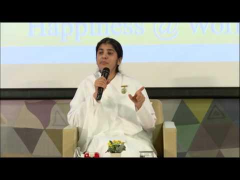 KeyNote Sis Shivani -Pune Hadapsar 7th June2015