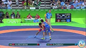 Mihran Harutyunyan 🇦🇲 vs Rasul Chunayev 🇦🇿