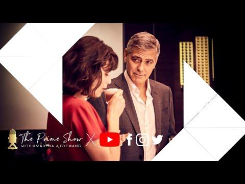 News432Channel | Highlights | Nespresso -