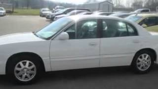 2004 Buick Park Avenue Patriot Chevy Buick GMC Princeton, IN 47670