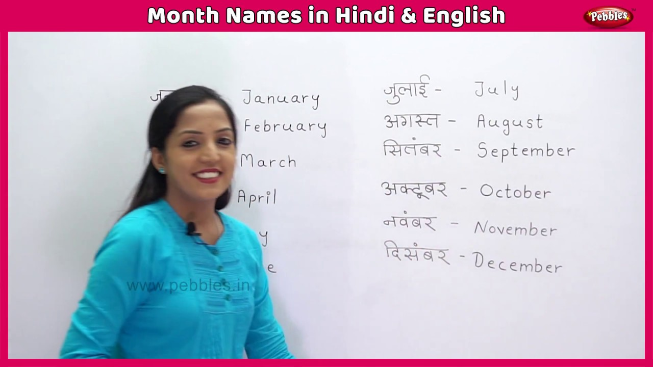 Date of desi month today Desi Month