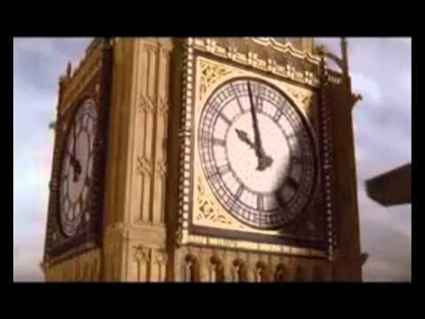 Big Ben Destruction Depicted in Media Mp3
