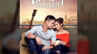 With a Smile-Piolo Pascual-The Breakup Playlist