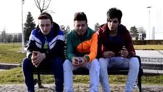 Facebooku Sallayan Arabesk Rap Rekor Kırar!