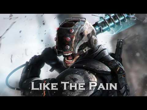 EPIC ROCK | ''Like The Pain'' by WattWhite