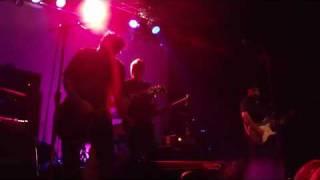 Crippled Black Phoenix  - The Whistler (live)