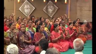 Jyotyun Jale Re Gujarati Bhajan By Hemant Chauhan [Full Video] I Bagdana Ma Utsav