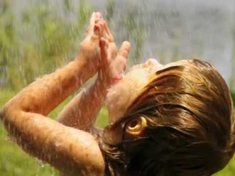 Yağmur Yağıyor - Tugay Başar / YOLUN KIYISINDA
