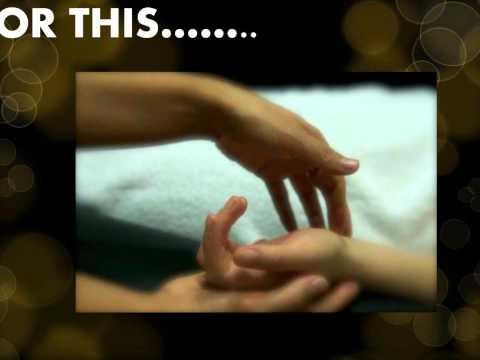 Best Massage In Salt Lake City Utah