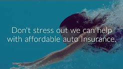 Affordable Auto Insurance Charleston WV