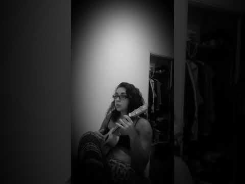 Me Muero De Amor De Natalia Oreiro