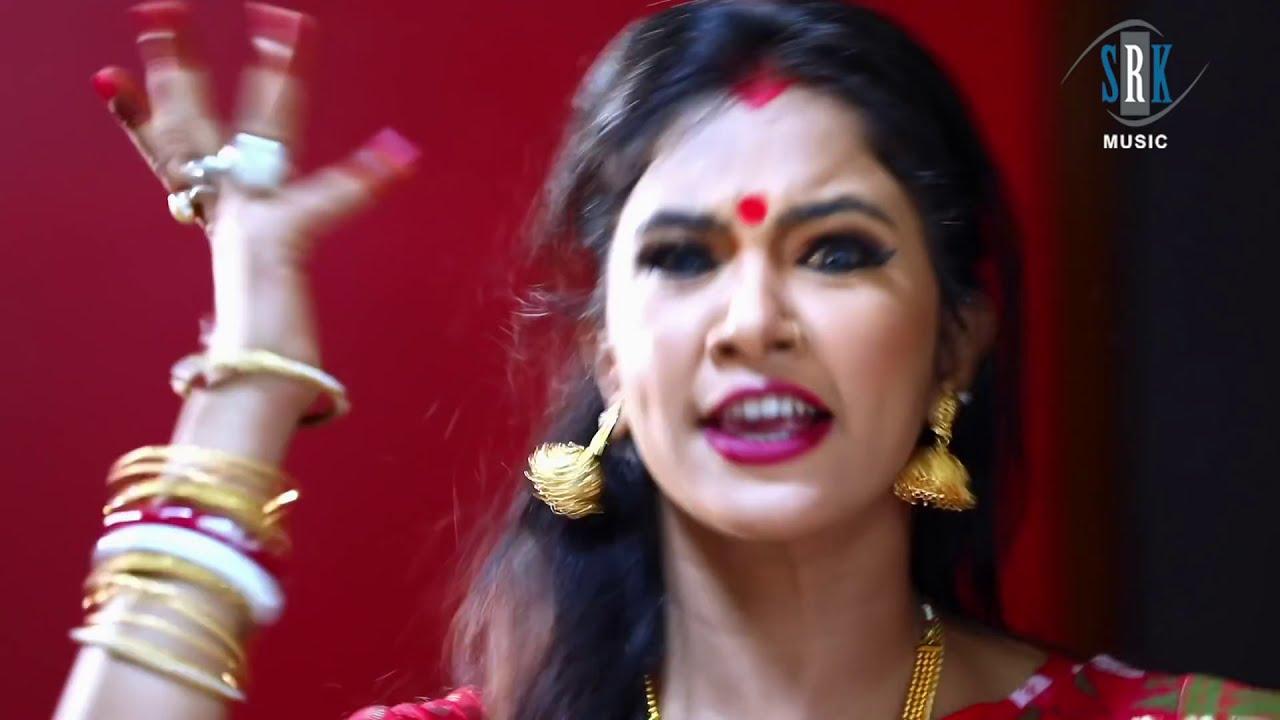 Download PAWAN SINGH   Durga Puja Ke Chanda 251   दुर्गा पूजा के चंदा  251   Superhit Devi Geet 2019