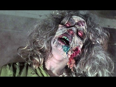 new horror movies full movie english ❁ best action movies 2016 ❀ best action movies