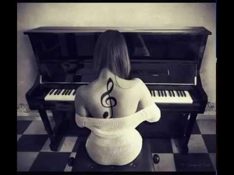 The Best of Classical Music  საუკეთესო კლასიკური მუსიკა