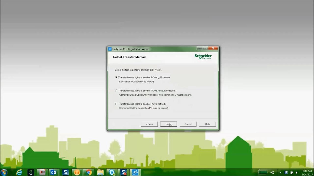 Vijeo Designer 6 2 Serial - topsoftsoftava