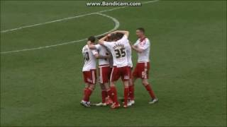 Che Adams - Every single Sheffield United goal