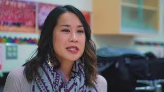 Career Spotlight | Tiffany Bui