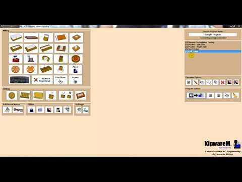 Kipware® Programming Software | The Kipware Blog