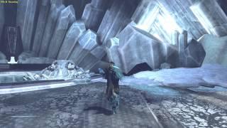 Raid T3 Sunstone Matrix (Speed Feat) - DC Universe Online - PT-BR
