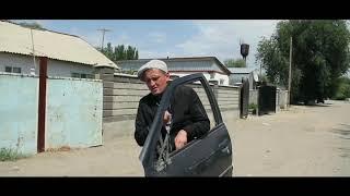Уйгурский прикол виски кола от Нуршата Тамады