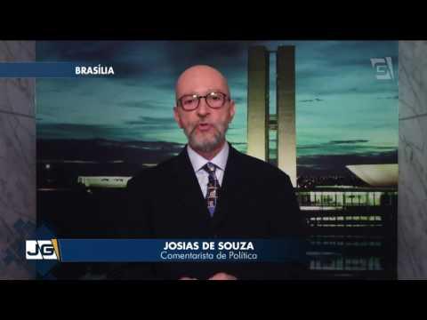 Josias de Souza/PEC dos Gastos se torna um teste de confiança