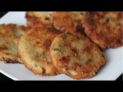 maakouda-viande-hachée-et-olives---recette-facile-galette-de-pomme-de-terre
