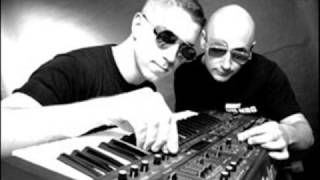 U2 - Where the Streets Have No Name (Nu NRG Remix)