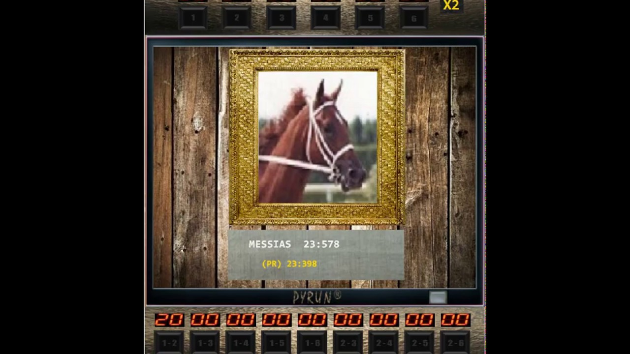 horse racing betting pc game
