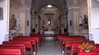 Santa Rosa de Juaréz, Oaxaca, México
