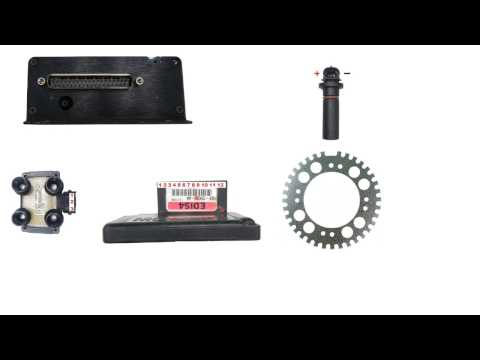1jz ecu wiring diagram craftsman chainsaw fuel line routing how to set your tdc offset angle technically speaking youtube 6 07