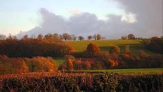 Benjamin Britten: Lachrymae op.43 (1976)
