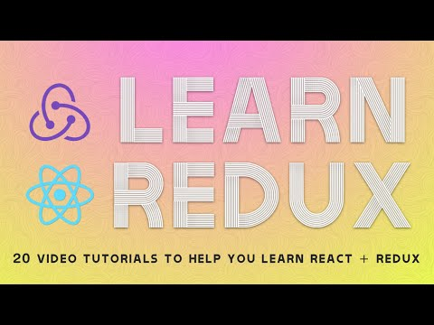 Learn Redux #6 — All About Redux Actions