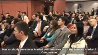 Saxo Bank en Colombia Forex CFDs Divisas Acciones Futuros