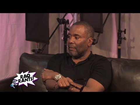 Lee Daniels Promise To Return Dame Dash Money After Being Confronted