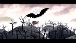 Birdboy Trailer