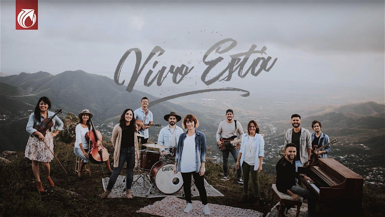 vivo-esta-the-mvmnt-worship-video-oficial-the-mvmnt